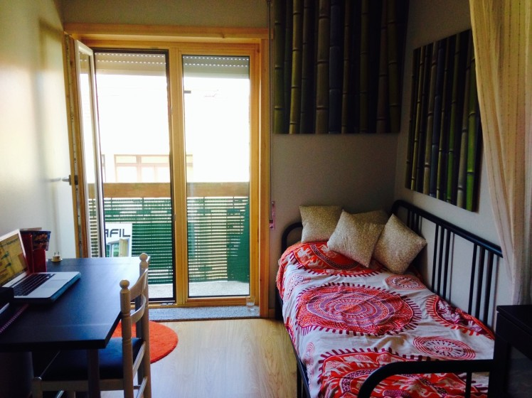 accommodation-sally-harper